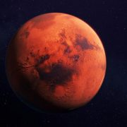 火星 宇宙探査 宇宙