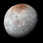冥王星が再び惑星に昇格?